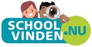 Een school vinden...hier wat hulp!