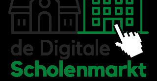 Bonus editie Digitale Scholenmarkt