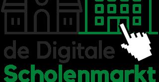 Reminder: digitale scholenmarkt