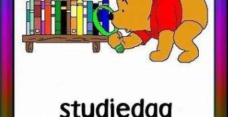 studiedag
