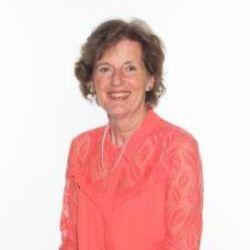 Jacqueline Spijkerman