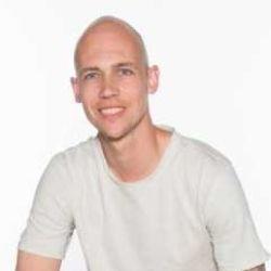 Niels Dijkhuizen