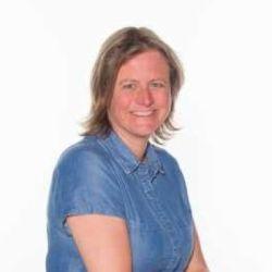 Rebecca Meijnen