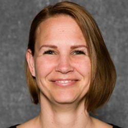 Melissa v.d. Dungen